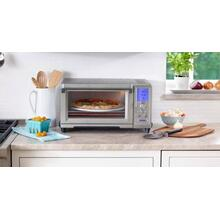 Chef's Convection Toaster Oven