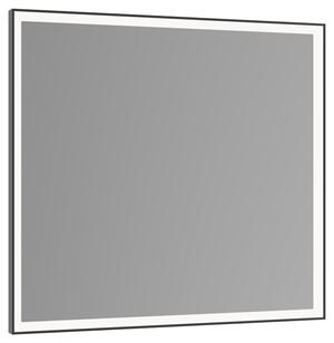 14597 Light mirror Product Image