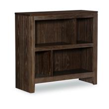 See Details - Putnam Small Bookcase Gry