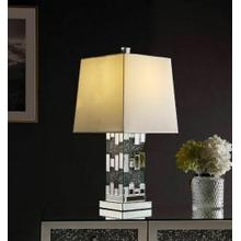 ACME Table Lamp - 40222