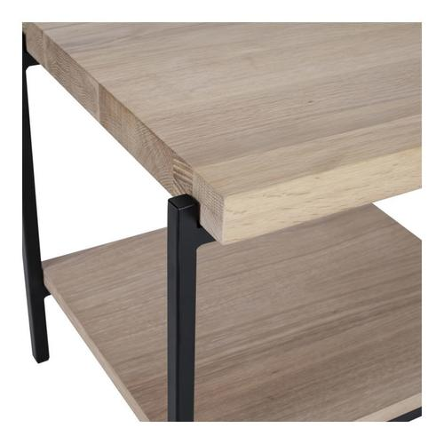 Moe's Home Collection - Mila Side Table