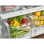 Whirlpool 31-inch Wide All Refrigerator with LED Lighting - 18 cu. ft.