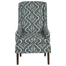 View Product - Reed Arm Chair