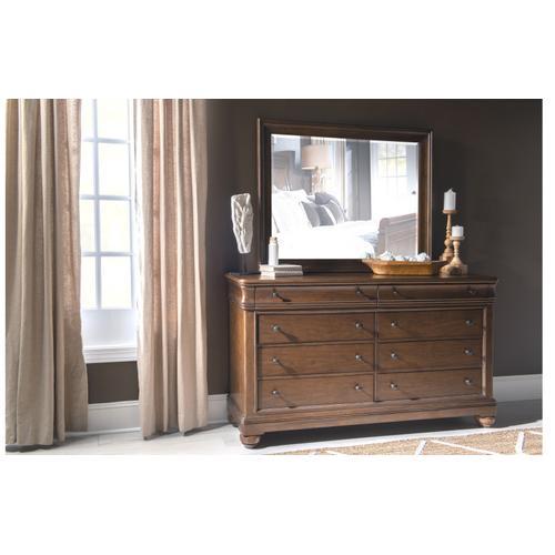 Coventry Dresser