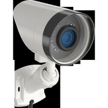 Wireless IP Outdoor/Indoor Camera