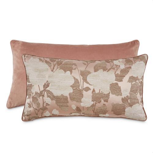 10pc King Comforter Set Ivory