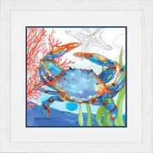Oceana Crab 2