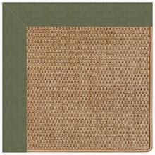 "View Product - Islamorada-Basketweave Canvas Fern - Rectangle - 24"" x 36"""