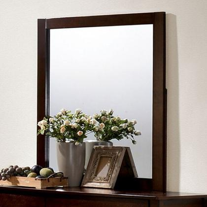 See Details - Riggins Mirror