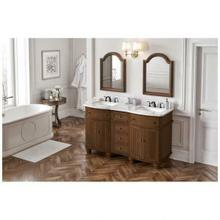 """See Details - 22"""" W x 2"""" D x 30"""" H Compton Mirror"""