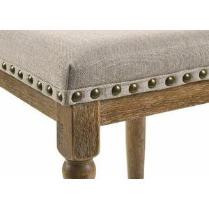 Acme Furniture Inc - Farsiris Stool