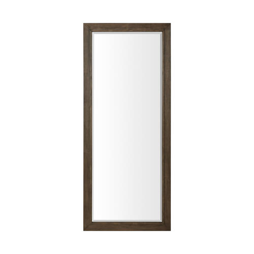 Intercon Furniture - Preston Floor Mirror