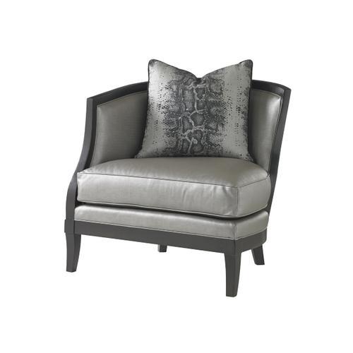 Garland Left Arm Facing Chair