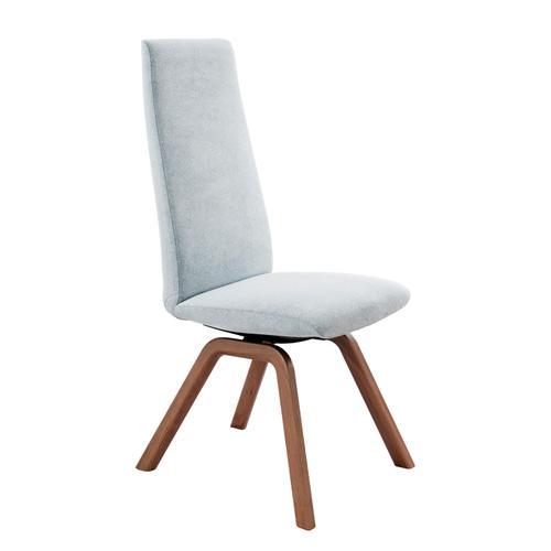 Stressless By Ekornes - Laurel chair High-back D200