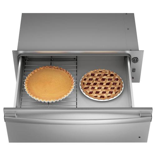 "GE Profile™ 30"" Warming Drawer"