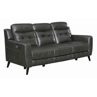 Lantana Power Sofa