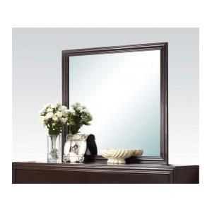 Acme Furniture Inc - Espresso Mirror