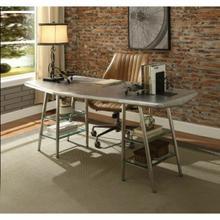 See Details - Brancaster Desk