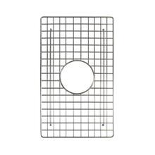 GR1710 Sink Bottom Grid in Stainless Steel