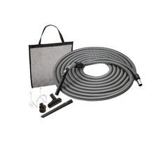 See Details - NuTone® Central Vacuum Car Care Attachment Set