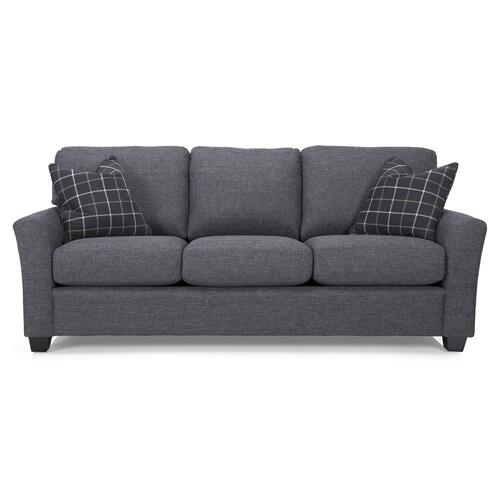 2A-01 Sofa