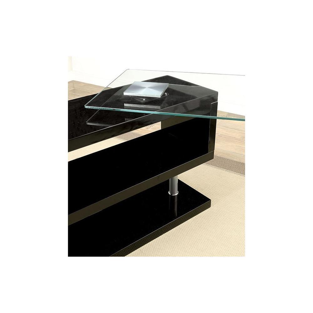 Bronwen Desk