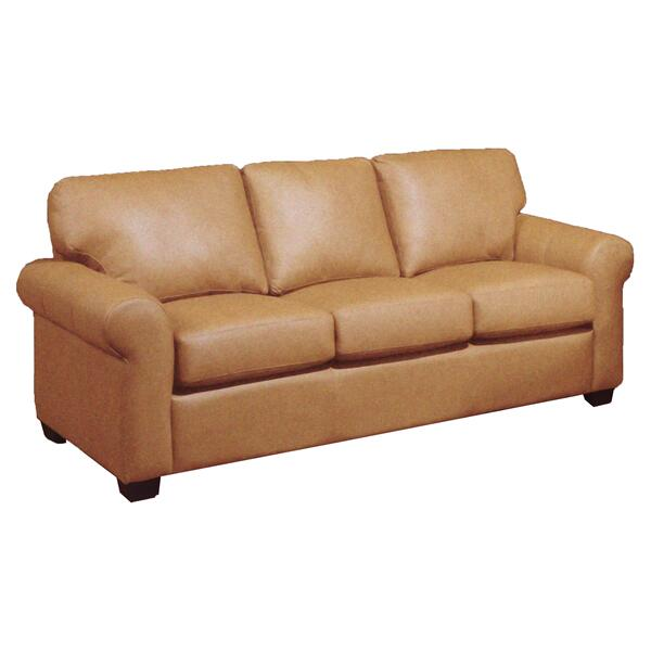 West Point Sofa