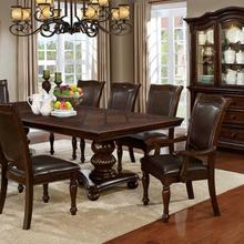 View Product - Alpena Dining Table