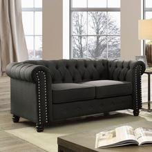 See Details - Winifred Love Seat