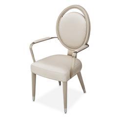 Arm Chair Moonlight