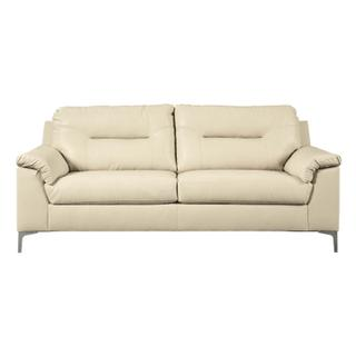 Tensas Sofa Ice