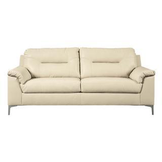 Product Image - Tensas Sofa Ice