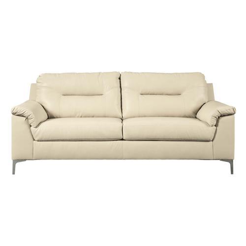 Tensas Sofa Ice