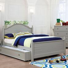 See Details - Full-Size Diane Bed