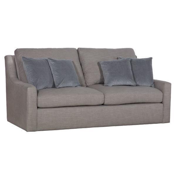 Nimbus Classic Sofa