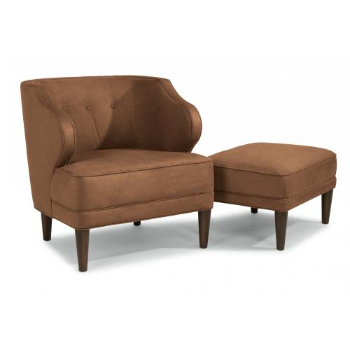 Etta Chair
