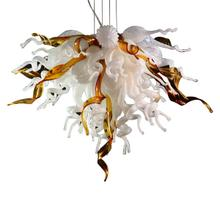 View Product - Chandelier Leaf Kit ColorSelect