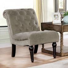 See Details - Louella Chair