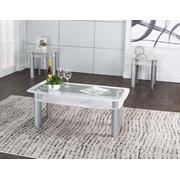 Valencia White Occ Tables Product Image