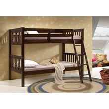 SEARRA BUNKBED