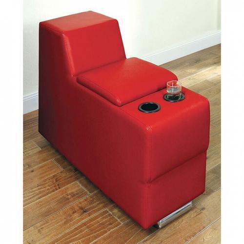 Furniture of America - Floria Console