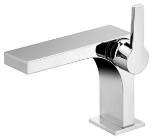 51104 Single lever faucet 110 Product Image