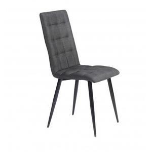 Tela Chair