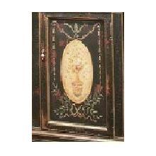 Small Oxfordshire Cabinet