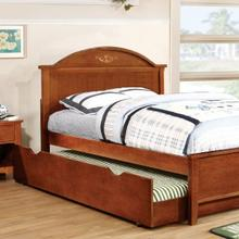 Full-Size Medina Bed
