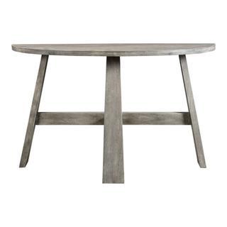 Jax Sofa Table