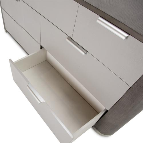 Product Image - Storage Console-dresser-sideboard-credenza
