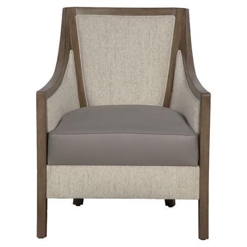 Fairfield - William Occasional Chair