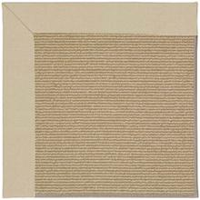 Creative Concepts-Sisal Canvas Antique Beige