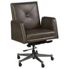 See Details - Gherkin Office Swivel Chair